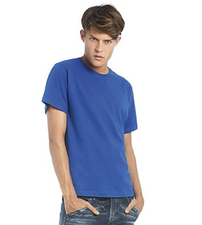 B&C Exact 190 Top /men