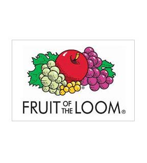 FoL Premium Polo. 63-218-0 premium polo  Fruit ca347975e8