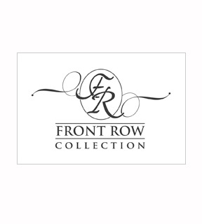Front Row Classic Long Sleeve Plain Drill Shirt
