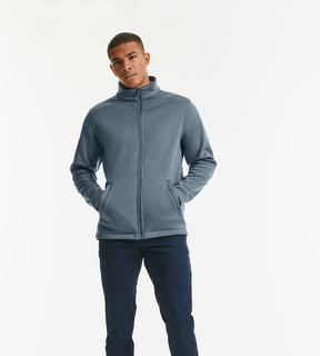 Russel Men's Smart Softshell Jacket
