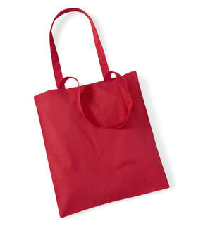 Westford Mill Bag for Life - Long Handles