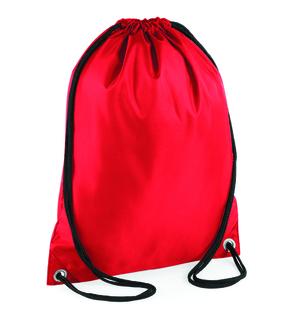 Bagbase Budget Gymsack