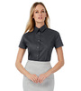 Swt84_sharp_ssl_women_dark-grey1