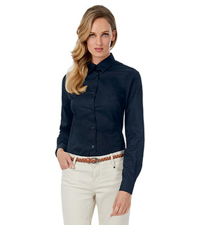 B&C Sharp LSL /women