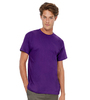 Tu004_exact-190_purple1