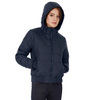 Jw941_superhood_women_navy1