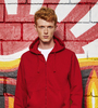 Ss_wm647_hooded-full-zip_men_red_crop