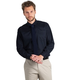 B&C Sharp LSL /men