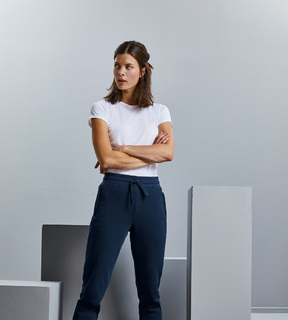 Russell Ladies Authentic Jog Pants