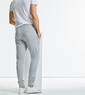 Russell Men's HD Jog Pants