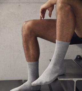 FoL Crew Socks 3 Pack