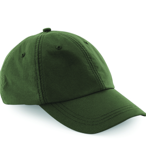 Beechfield B187 Outdoor 6 Panel Cap