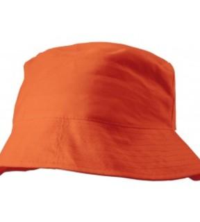 PP Vászon kalap