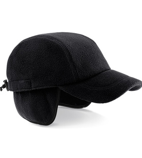 Beechfield B250 Suprafleece™ Everest Cap