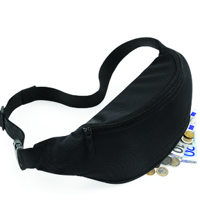 BagBase Belt Bag