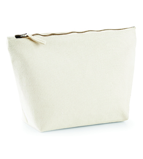 Westford Mill W540 Canvas Accessory Bag
