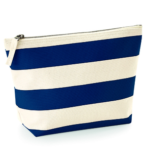 Westford Mill W684 Nautical Accessory Bag