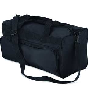 Q045 - Quadra Advertising Holdall