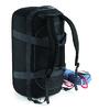 Quadra_qd525_black_rucksack