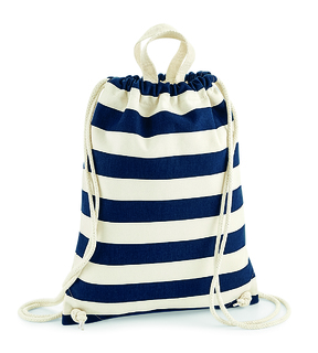 Westford Mill Nautical Gymsac