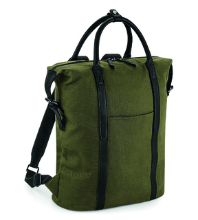 Quadra Urban Utility Backpack