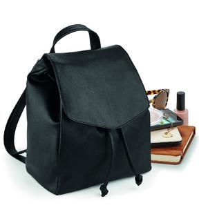 Quadra NuHide® Mini Backpack