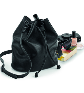 Quadra NuHide® Bucket Bag
