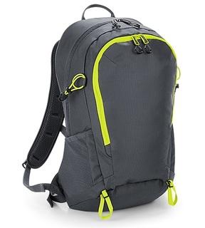 Quadra SLX®-Lite 25 Litre Daypack