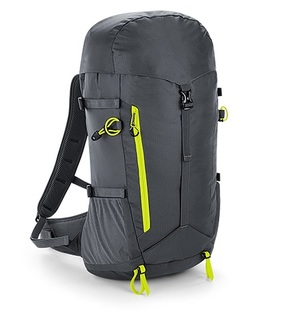Quadra SLX®-Lite 35 Litre Backpack