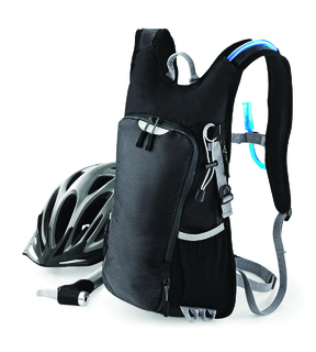 Quadra SLX® Hydration Pack