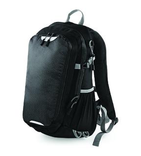 Quadra SLX® 20 Litre Daypack