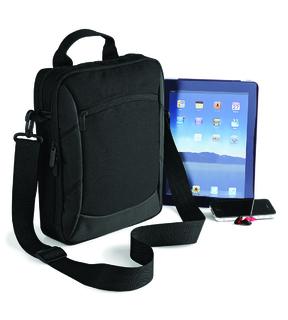 Quadra Executive iPad Case