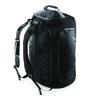 Quadra_qx560_black_backpack_option-2