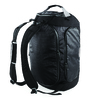 Quadra_qx550_black_backpack_option-2