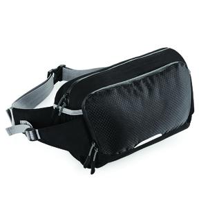Quadra SLX® 5 Litre Performance Waistpack
