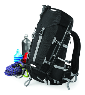 Quadra SLX® 30 Litre Backpack