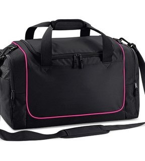 Quadra Teamwear Locker Bag