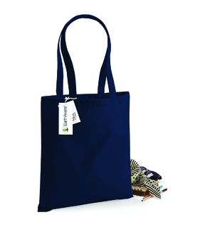 Westford Mill EarthAware® Organic Bag for Life