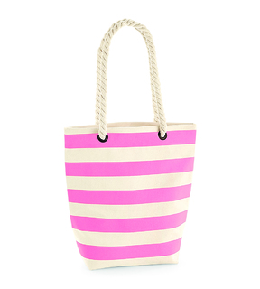 Westford Mill Nautical Tote