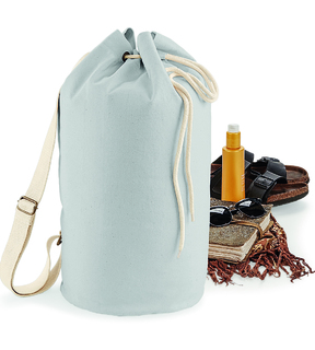Westford Mill EarthAware® Organic Sea Bag