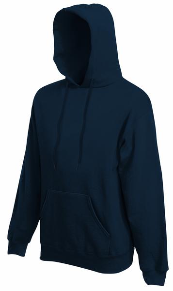 Polonagyker - FoL Hooded Sweat ec162aeca7